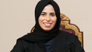 Katardan İsraile normalleşme resti: İsrail görüşmelerine katılmayacağız