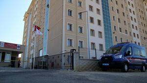 Kastamonu ve Sinopta karantina kurallarına uymayan 14 kişi yurda yerleştirildi