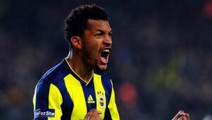 Son Dakika Transfer Haberleri | Fenerbahçeye Jailson için resmi teklif