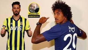 Son Dakika Haberi | Zenginler kulübü Fenerbahçe 5 formaya 15 aday