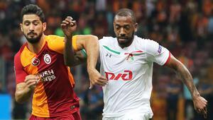 Eski Beşiktaşlı Manuel Fernandes için Denizlispor devrede İşte transfer teklifi