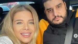 Damla Ersubaşı ile Mustafa Can Keser boşandı