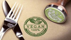 Covid-19 Döneminde Vegan ve Vejetaryen Beslenme Sağlıklı mı