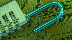 Bürokrasi siber güvenlik girişimlerinin ana engeli
