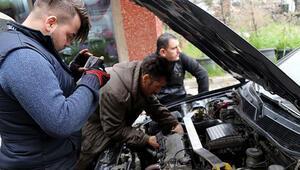 Otomobil tamircilerine dikkat Bunları söylerse iki defa düşünün