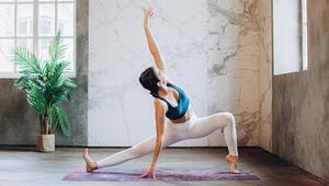 İsveçte Araştırıldı: Egzersiz Yapmak Öğrenme Yetisini Geliştiriyormuş