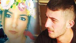 Emine Yanıkoğlu kimdir Eşi tarafından öldürülmüştü Emine Yanıkoğlu cinayetiyle ilgili bilgiler