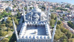 Sultan Ahmet Camii Nerede Sultan Ahmet Camisi Tarihi, Özellikleri, Hikayesi Ve Mimarı Hakkında Bilgi