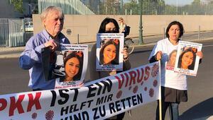 'PKK sadece evlatlarımızı değil, malımızı da alıyor'