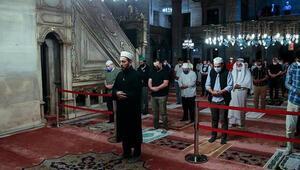 Teşvikiye Camii Nerede Teşvikiye Camisi Tarihi, Özellikleri, Hikayesi Ve Mimarı Hakkında Bilgi