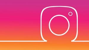 Kim Kardashian West, Facebook ve Instagramı dondurdu