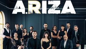 Arıza dizisinin konusu nedir İşte Tolga Sarıtaş ve Ayça Ayşin Turanın başrollerini paylaştığı Arıza dizisinin konusu