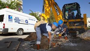 ASAT, altyapıya 390 milyon 703 bin TLlik yatırım yaptı