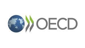 OECD: Kovid-19 nedeniyle ekonomide belirsizlik yüksek kalmaya devam ediyor