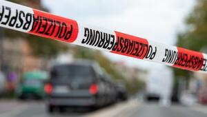 29 ırkçı polise şafak baskını