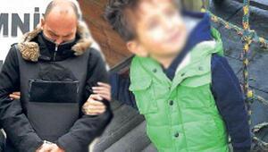 Son dakika haberi... Türkiye günlerce konuşmuştu... Yeğene asitli saldırıya 5 milyonluk tazminat
