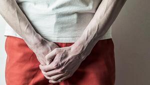 Prostat Kanseri İçin Tedavi Seçenekleri Neler