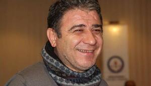 Kahramanmaraşta vefat eden gazeteci Lütfi Yıkan hayatını kaybetti