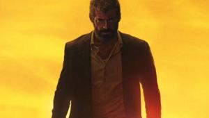 Logan: Wolverine filmi oyuncuları kimdir, konusu nedir İşte Logan Wolverine oyuncu kadrosu
