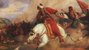Akıncılar kimdir Osmanlılar'da akıncıların önemi