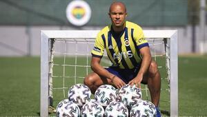 Fenerbahçenin yeni transferi Marcel Tisserand kimdir