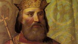 Türkler Geliyor : Adaletin Kılıcı filmine konu olan Lazar kimdir Sırp Kralı Lazar hakkında bilgiler