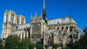Notre Dame Kilisesi Nerede Ve Nasıl Gidilir Notre Dame Kilisesi Tarihi, Hikayesi Ve Ziyaret Saatleri (2020)