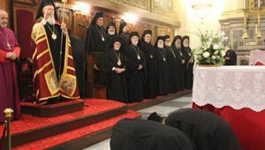 Aziz Yuhanna Katolik Kilisesi Nerede Ve Nasıl Gidilir Katolik Kilisesi Tarihi, Hikayesi Ve Ziyaret Saatleri (2020)