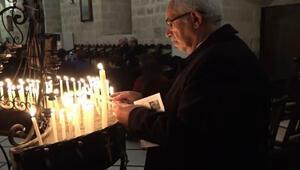 Kırım Kilisesi Nerede Ve Nasıl Gidilir Kırım Kilisesi Tarihi, Hikayesi Ve Ziyaret Saatleri (2020)