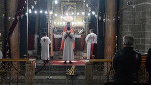 Meryem Ana Kilisesi Nerede Ve Nasıl Gidilir Meryem Ana Kilisesi Tarihi, Hikayesi Ve Ziyaret Saatleri (2020)