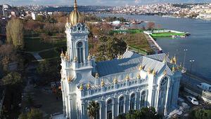 Sveti Stefan Kilisesi Nerede Ve Nasıl Gidilir Sveti Stefan Kilisesi Tarihi, Hikayesi Ve Ziyaret Saatleri (2020)