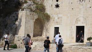 Saint Pierre Kilisesi Nerede Ve Nasıl Gidilir Saint Pierre Kilisesi Tarihi, Hikayesi Ve Ziyaret Saatleri (2020)