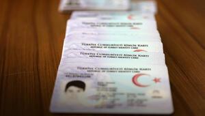 Son dakika: İçişleri Bakanı Süleyman Soylu duyurdu... Çipli kimlik kartlarında yeni dönem başlıyor