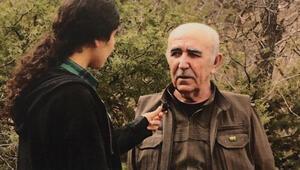 Abdullah Ağardan dikkat çeken iddia: PKKnın kurucularından Kaytan etkisiz hale getirildi