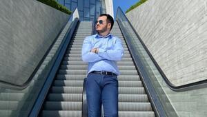 İsmail Babayev haberleşme sistemini İzmirde kuracak