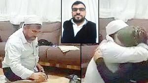 Rezil sözde imamdan dolandırıcılık savunması: Kumpas