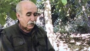 Öcalan'ın sağ kolu hava harekâtında öldürüldü mü