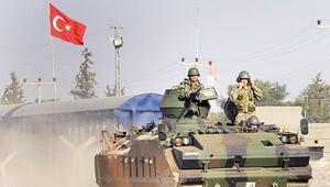 Ankara'da koordinasyon, İdlib'de provokasyon