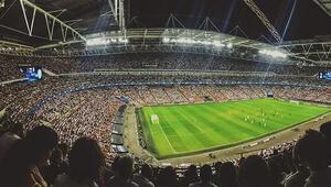 Maçlar ve derbiler seyircili oynanacak mı Kulüpler Birliği Başkanından açıklama