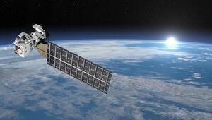 Yerli ve milli uyduyu 2022 yılında uzaya fırlatmayı planlıyoruz