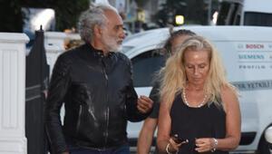 Kuralsız yönetmen Sinan Çetin