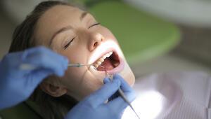 Eksik Dişlerin Yol Açtığı Sorunlar