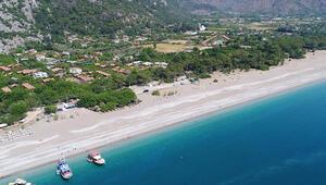 Adrasan Plajı Nerede Ve Nasıl Gidilir Adrasan Plajı Özellikleri, Kamp İle Konaklama Detayları Ve Giriş Ücreti (2020)