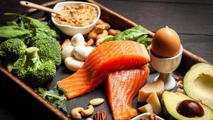 Uzmanından sağlıklı beslenme için 10 tavsiye