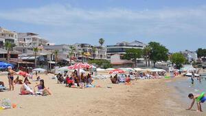 Altınkum Plajı Nerede Ve Nasıl Gidilir Altınkum Plajı Özellikleri, Kamp İle Konaklama Detayları Ve Giriş Ücreti (2020)