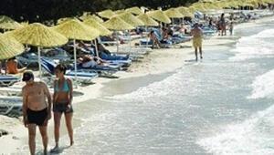 Boyalık Plajı Nerede Ve Nasıl Gidilir Boyalık Plajı Özellikleri, Kamp İle Konaklama Detayları Ve Giriş Ücreti (2020)