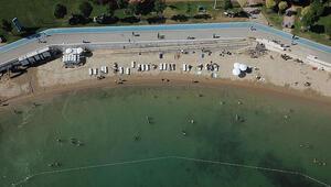 Caddebostan Plajı Nerede Ve Nasıl Gidilir Caddebostan Plajı Özellikleri, Kamp İle Konaklama Detayları Ve Giriş Ücreti (2020)