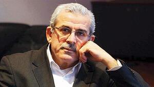 Mehmet Ali Bulut kimdir