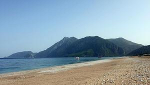 Çıralı Plajı Nerede Ve Nasıl Gidilir Çıralı Plajı Özellikleri, Kamp İle Konaklama Detayları Ve Giriş Ücreti (2020)