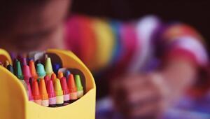 Özel eğitim öğrencileri için her ile bir anaokulu kuruldu